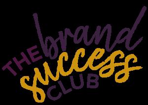 brandsuccessclub.co.uk